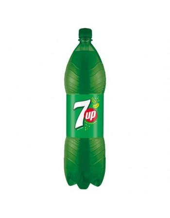 7UP | 1.5l